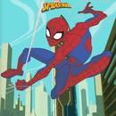 Thumb spider man peter parker in marvel s spider man