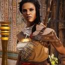 Thumb aya in assassin s creed origins