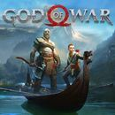 Thumb god of war