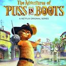 Thumb the adventures of puss in boots