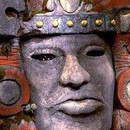 Thumb olmec   legends of the hidden temple