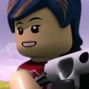 Thumb sabine wren in lego star wars droid tales