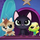 Thumb littlest pet shop