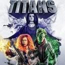 Thumb dc s titans