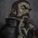 Thumb nathanos blightcaller   world of warcraft