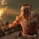 Thumb flame of war orc   middle earth shadow of war