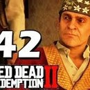 Thumb angelo bronte   red dead redemption 2