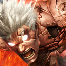 Thumb asura s wrath
