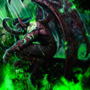 Thumb illidan   world of warcraft