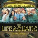 Thumb the life aquatic with steve zissou 2004