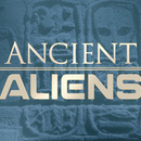 Thumb ancient aliens square