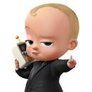 Thumb jp karliak   the boss baby back in business