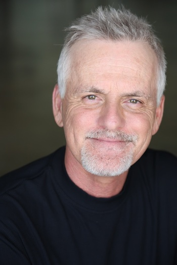 Main rob paulsen