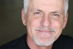 Thumb rob paulsen