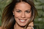 Thumb lisa vidal headshot