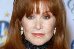 Thumb stefanie powers 2010