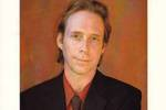 Thumb bill mumy headshot