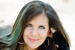 Thumb jennifer hale headshot 7 2 18