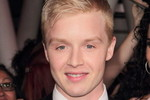 Thumb noel fisher2